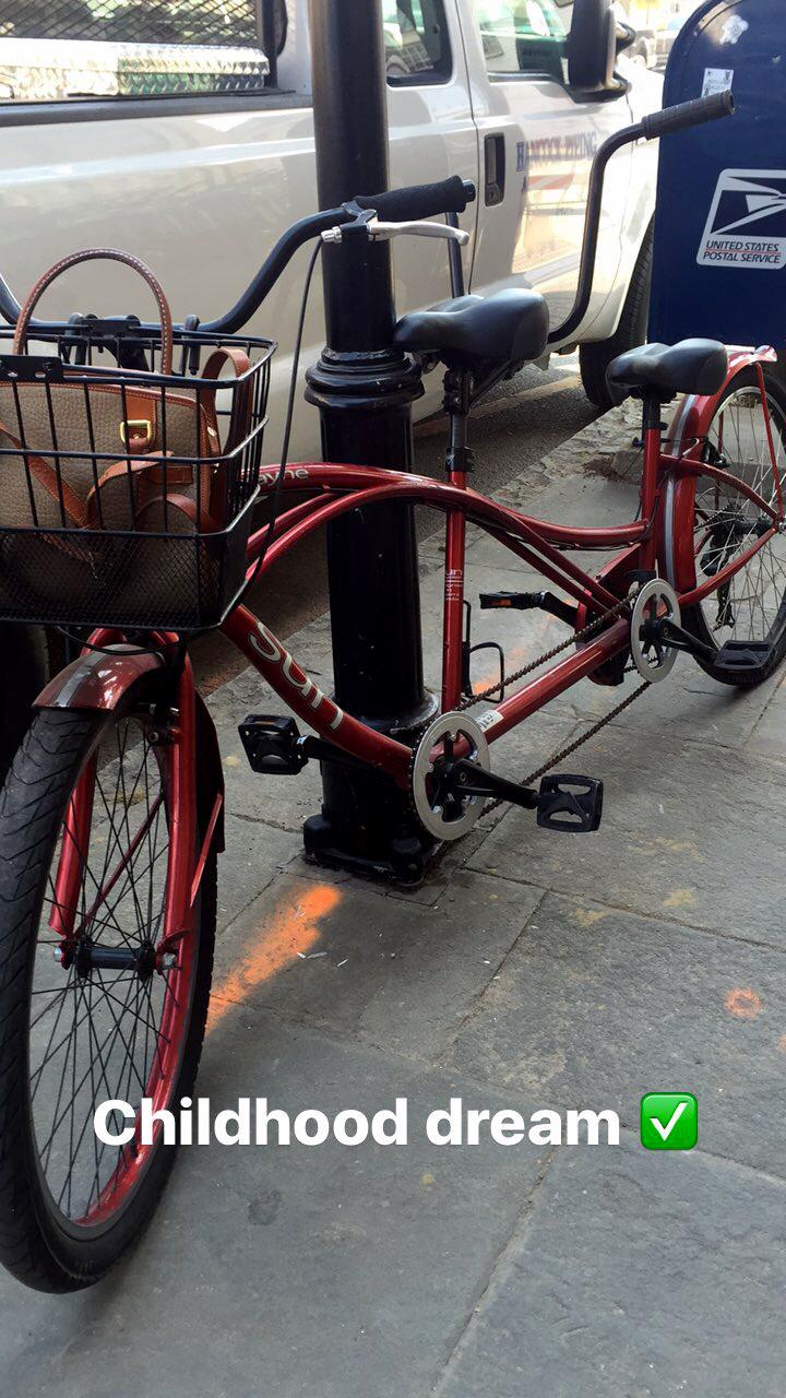 Tandem bike 6.jpg