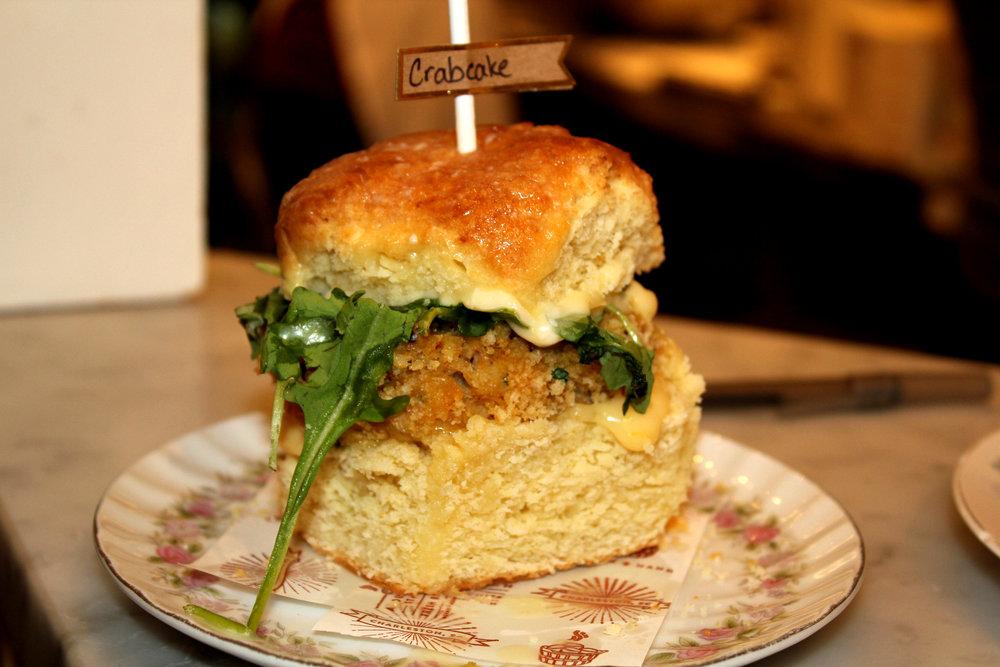 Crab Cake biscuit.jpg