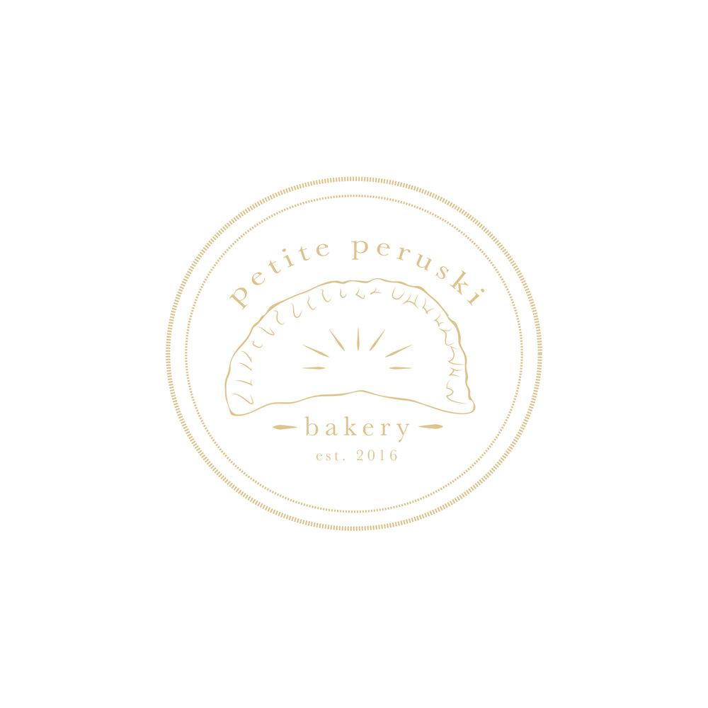 Petite Peruski Logo.jpg