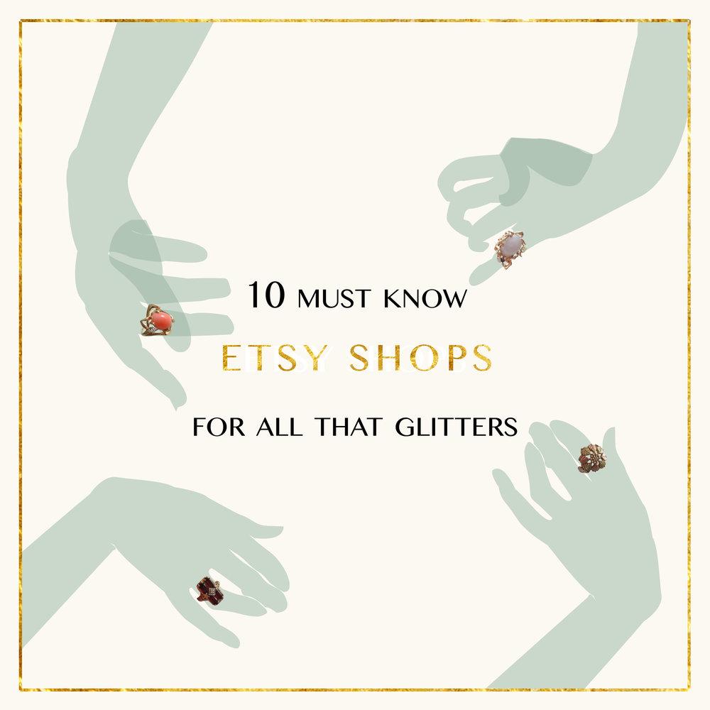etsy shop 1.jpg