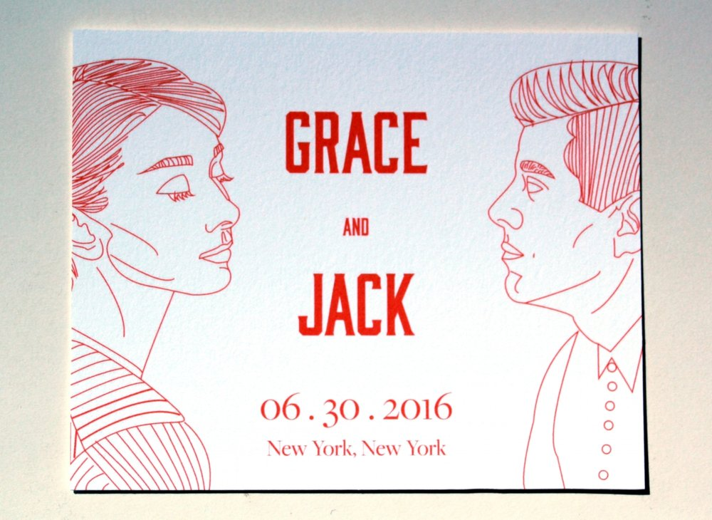 Grace+and+Jack+Save+the+Date.jpg