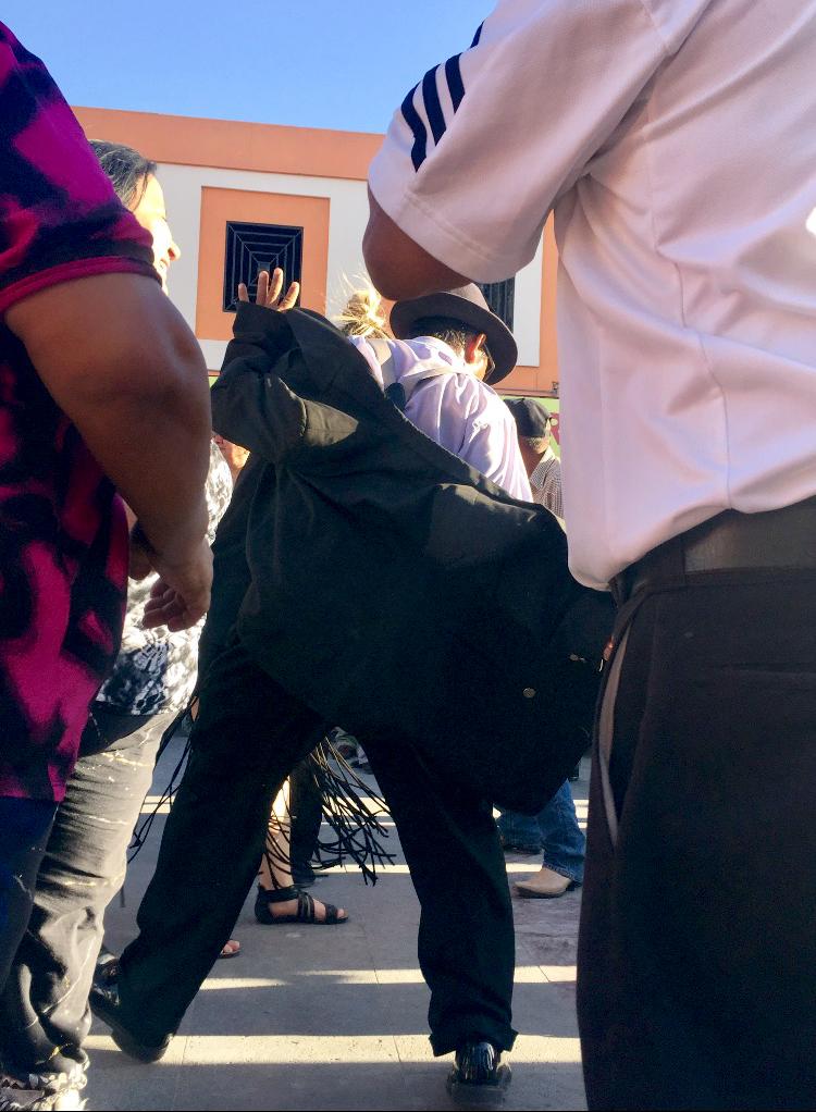 Juarez dance 1.jpg