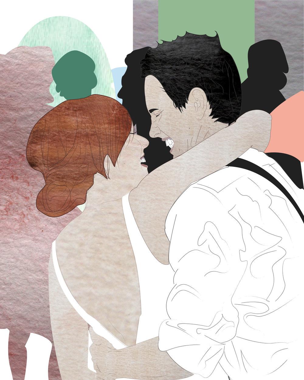 Angulo Illustration for website.jpg