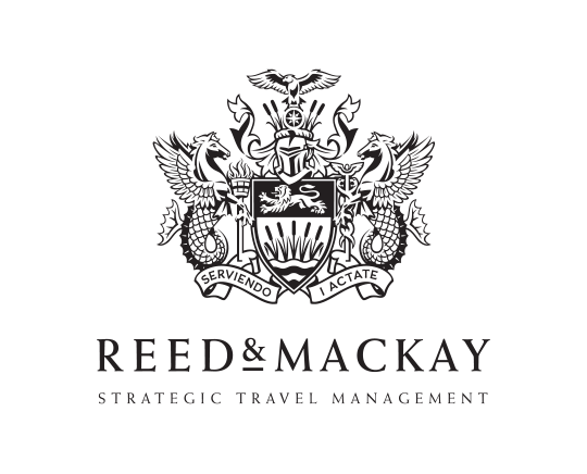 Reed&Mackay.png