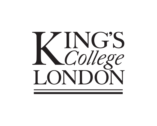 KingsCollegeLondon.png