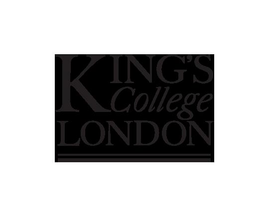 KingsCollegeLondon.png
