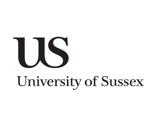 UniversityOfSussex.png