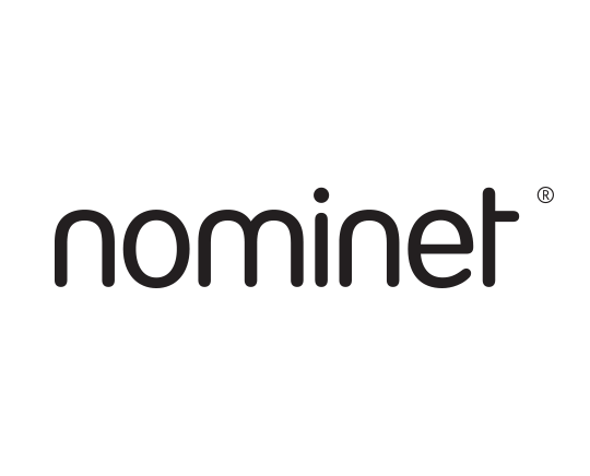 Nominet.png