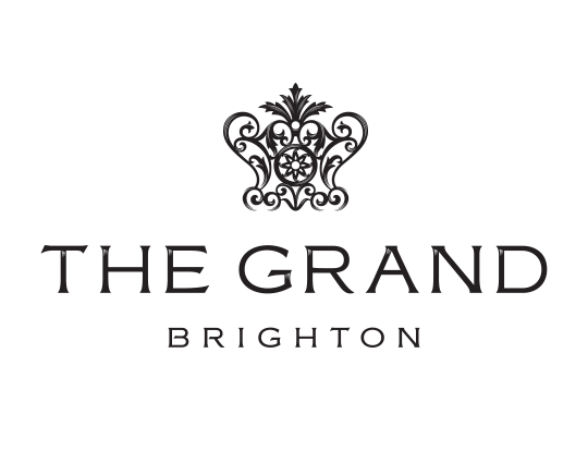TheGrandBrighton.png