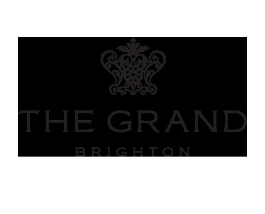 TheGrandBrighton.png
