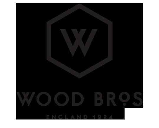 WoodBros copy.png