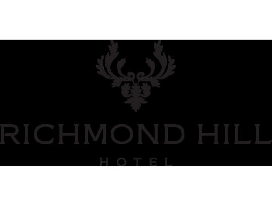 RichmondHillHotel copy.png