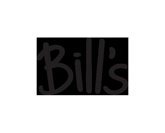 BillsRestaurants.png