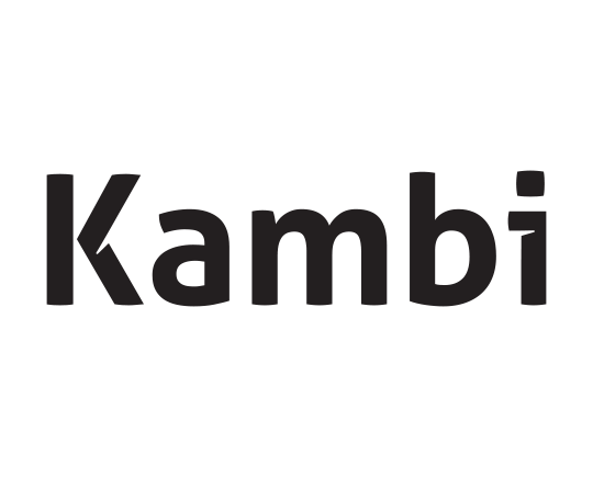 Kambi.png