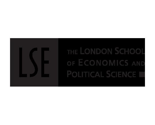 LondonSchoolOf Economics.png