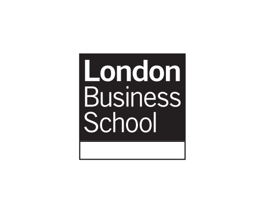 LondonBusinessSchool.png