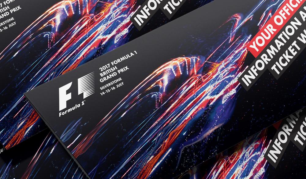 Silverstone    2017 Formula 1 British Grand Prix