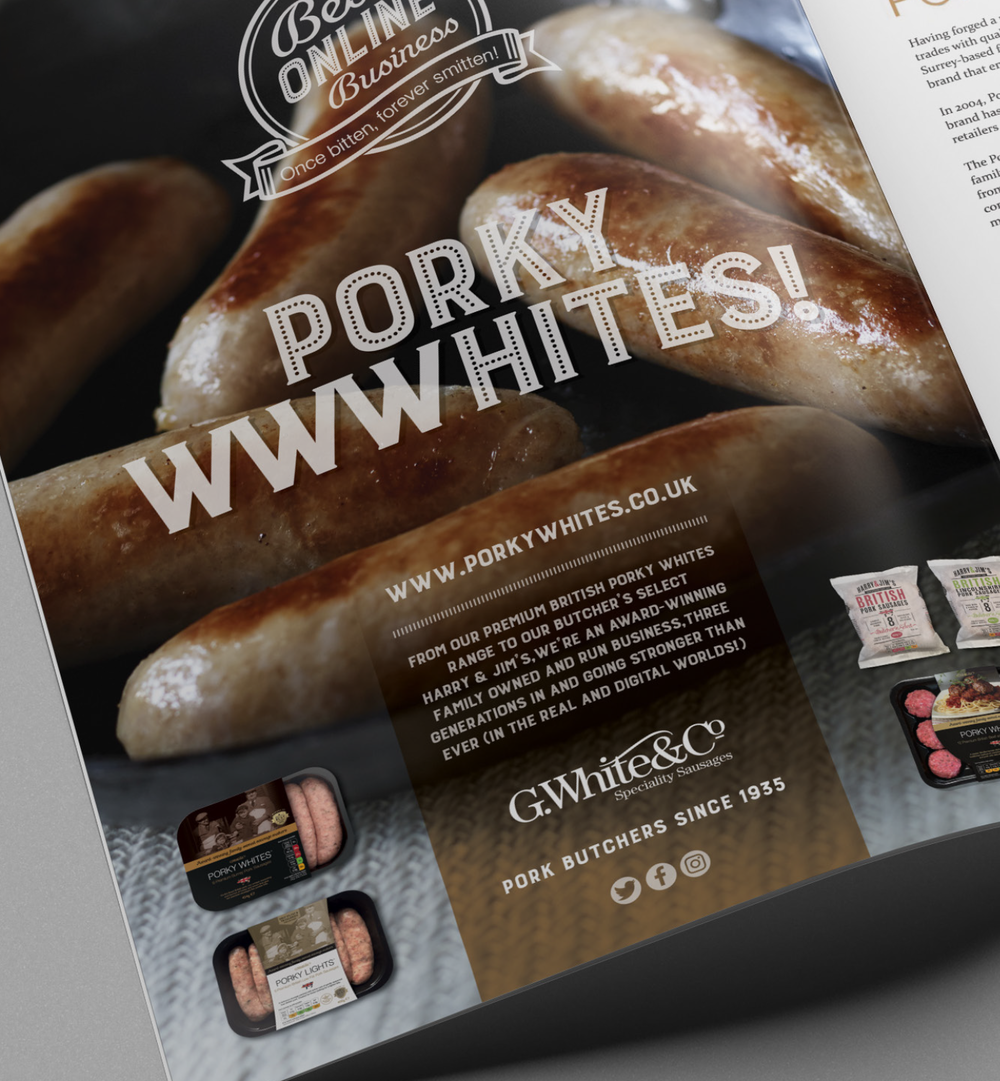 Pork_Whites_Advertising_Brand