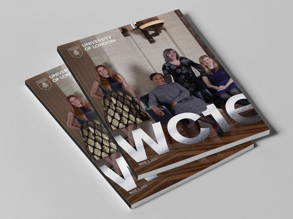 Mosaic_CaseStudies_WebImages_v14.jpg