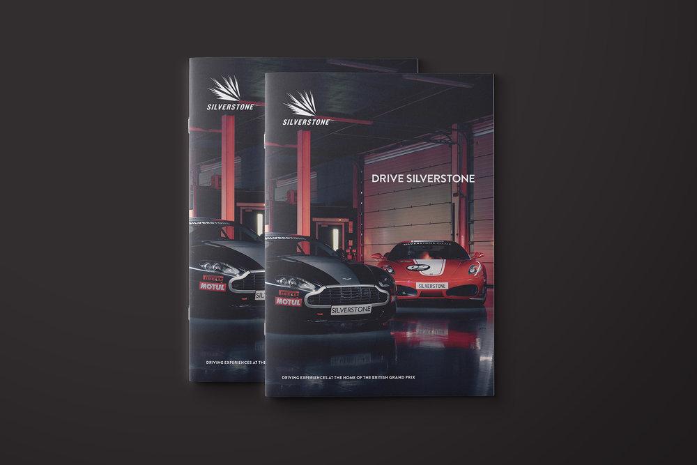 Silverstone_CaseStudies_1.jpg