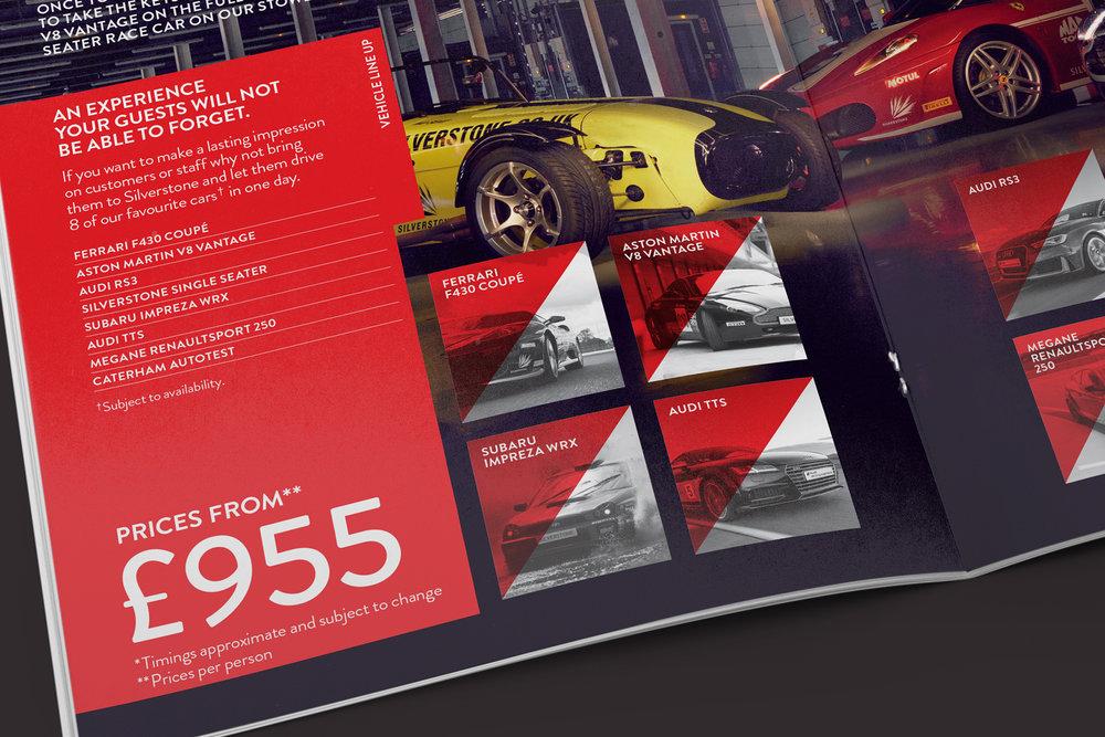 Silverstone_CaseStudies_2.jpg