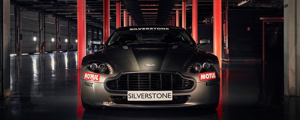 Silverstone_Banner_1.jpg