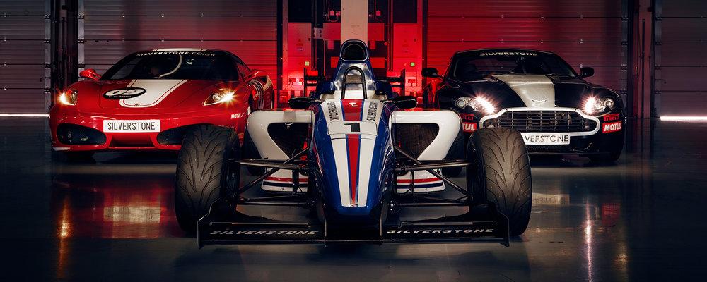 Silverstone_Banner_3.jpg