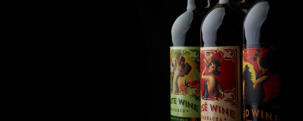 Mosaic_CaseStudies_BANNER Bills Wine.jpg