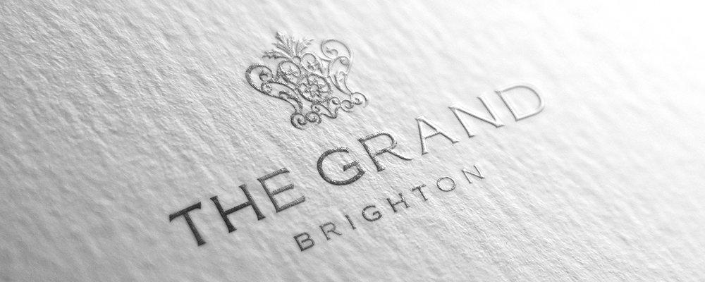 Grand_Logo_BANNER_.jpg