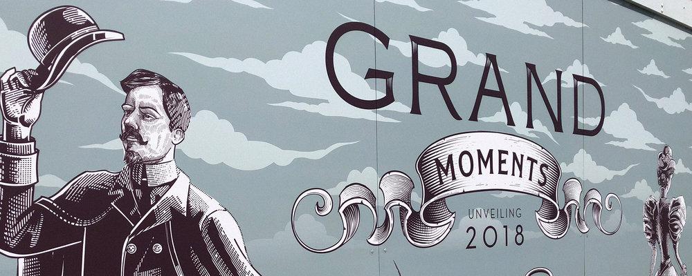 Grand_Hoardings_BANNER_.jpg