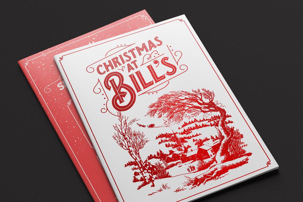 BillsSeasonal_CaseStudies_12.jpg