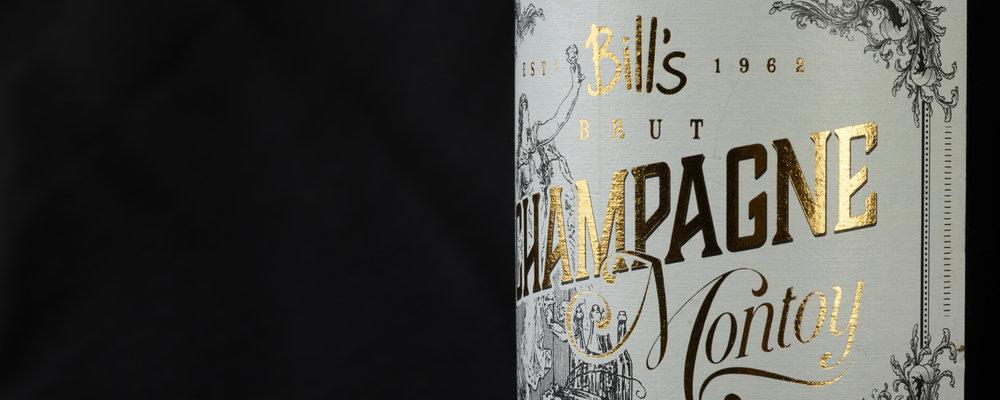 Bills_Champagne_Banner_label.jpg