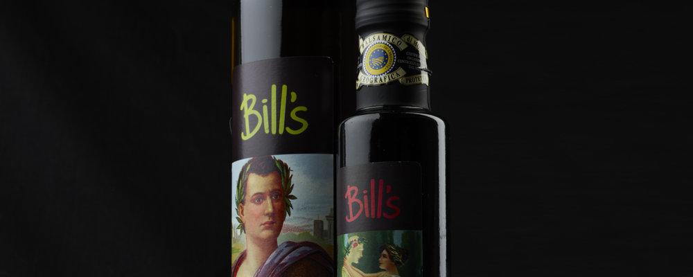 Bills_Olive Oil and Balsamic_Banner.jpg