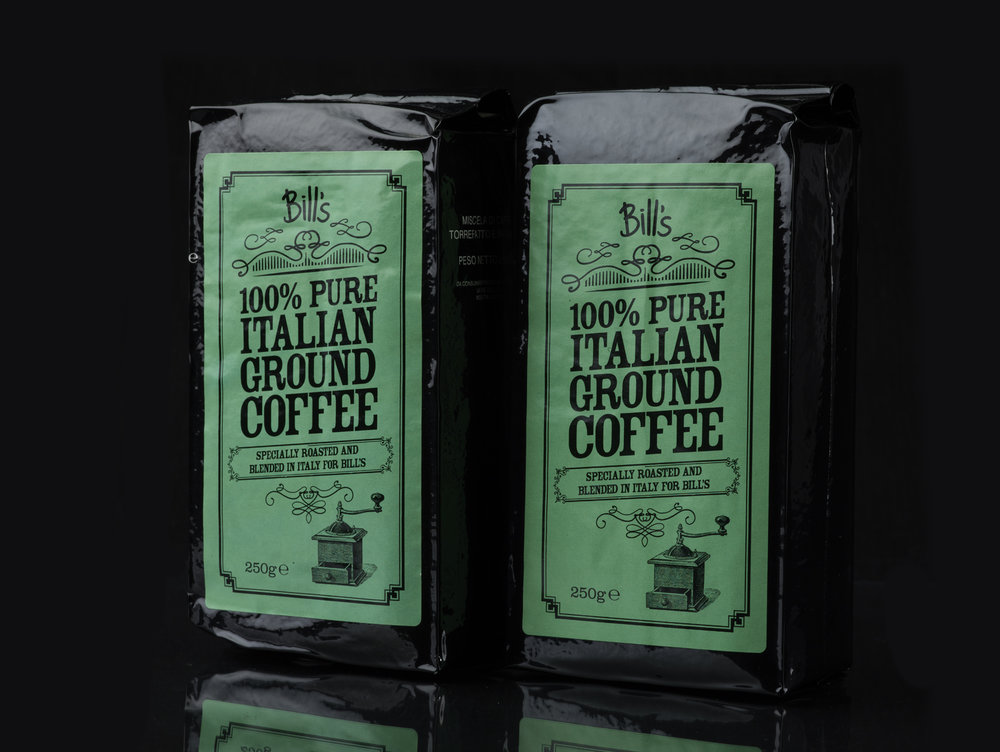 Mosaic portfolio Feb Coffee_Portfolio.jpg