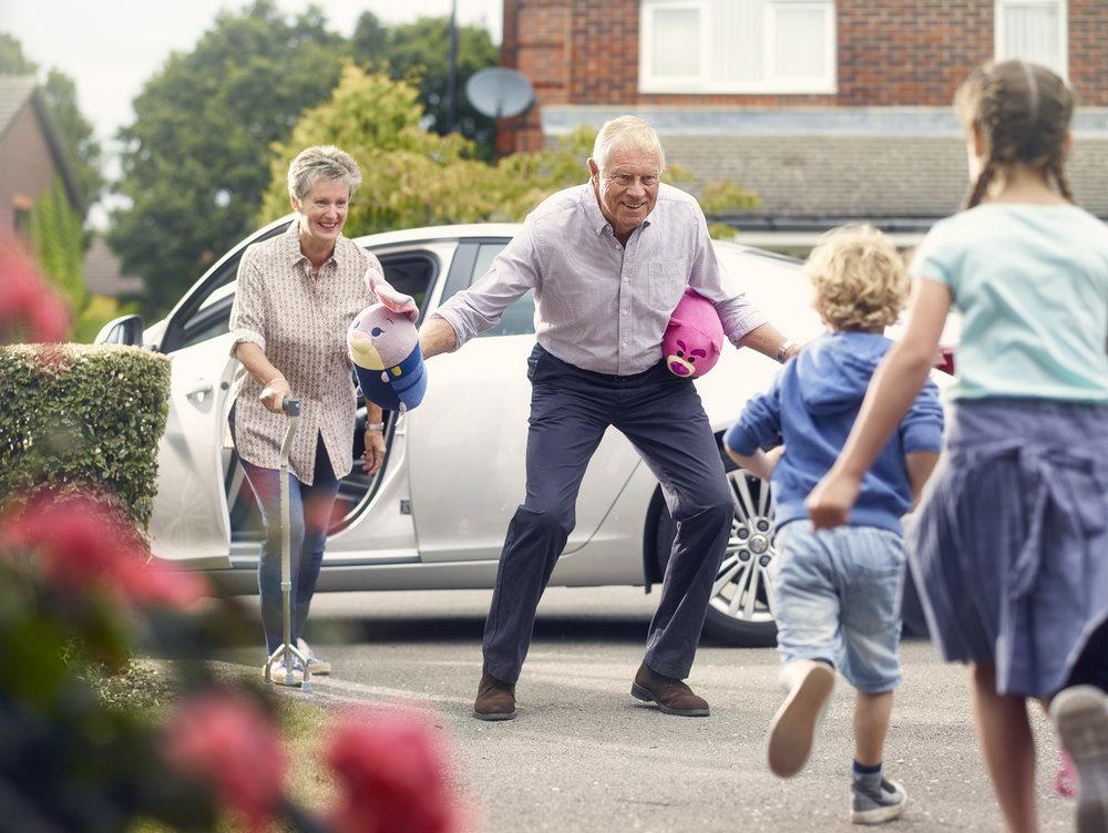Mosaic portfolio Motability grandparents.jpg