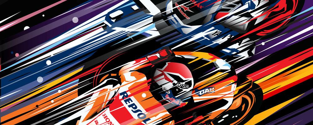MotoGP_CaseStudies_BANNER_2.jpg