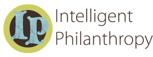 Intelligent-Philanthropy-Logo-300x113.png