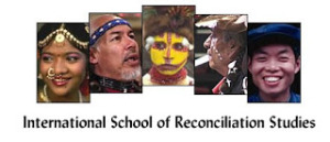 International-School-of-Reconciliation-Studies-300x129.jpg