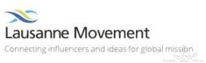 Lausanne-Movement-Logo-300x92.png