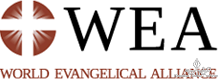 World-Evangelical-Alliance-Logo.png