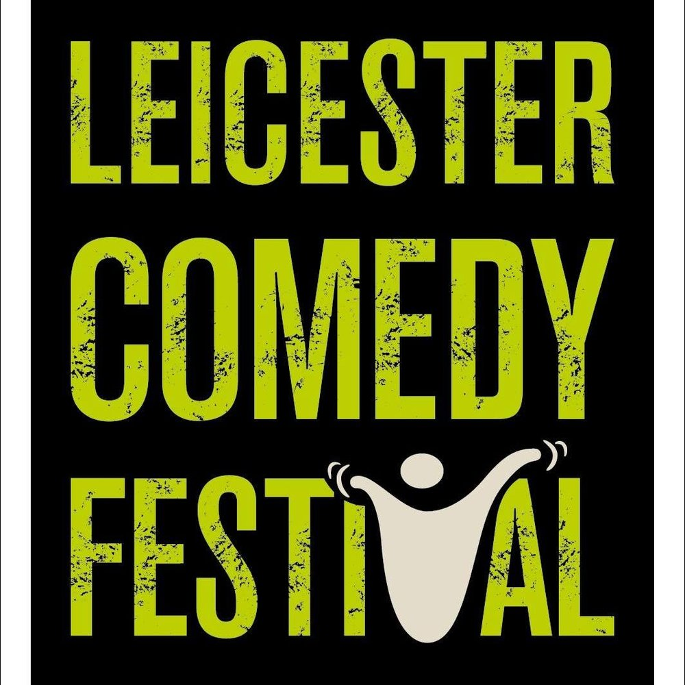 SundayRoast - We're open on Sunday's in February as Dave's Leicester Comedy Festival takes over LCB Depot (and Leicester) for the month. Have a laugh and fill your belly with a crackin' Sunday Roast.