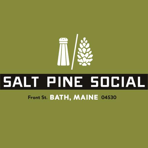 Salt Pine Social