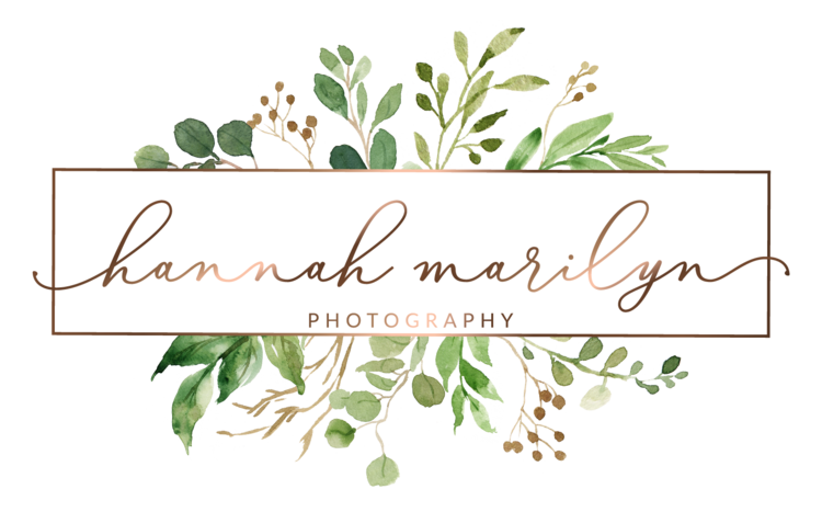Hannah Marilyn Photography