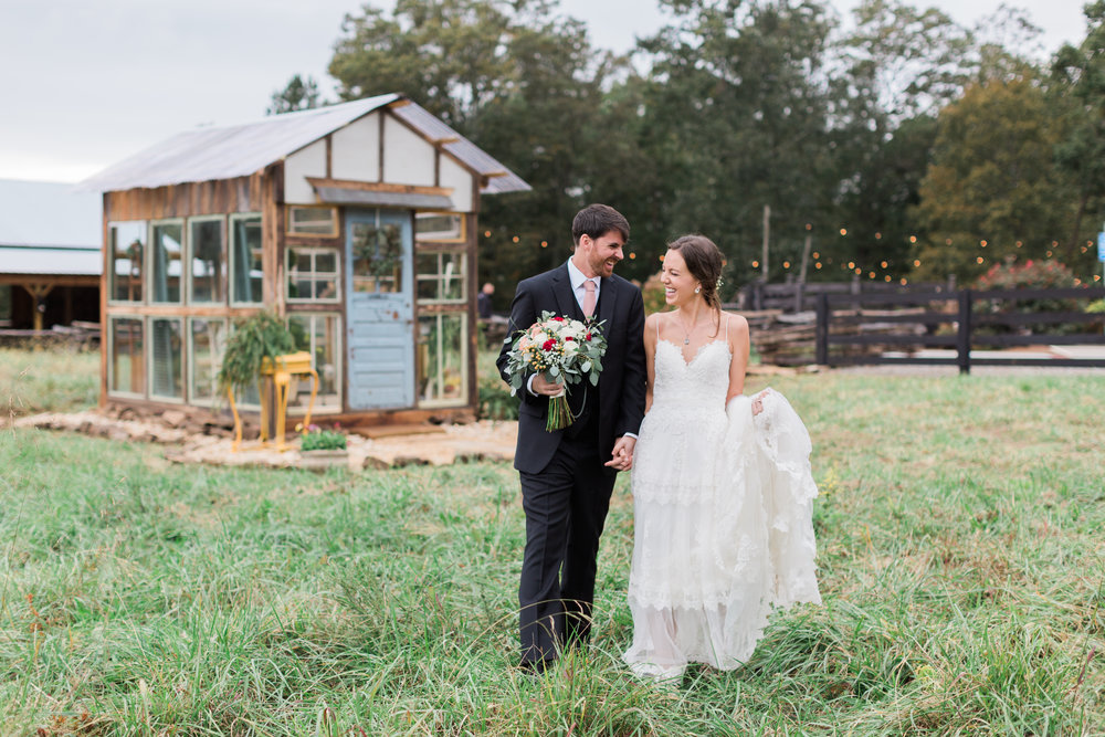 4b070c73e04 the wedding experience — Hannah Marilyn Photography