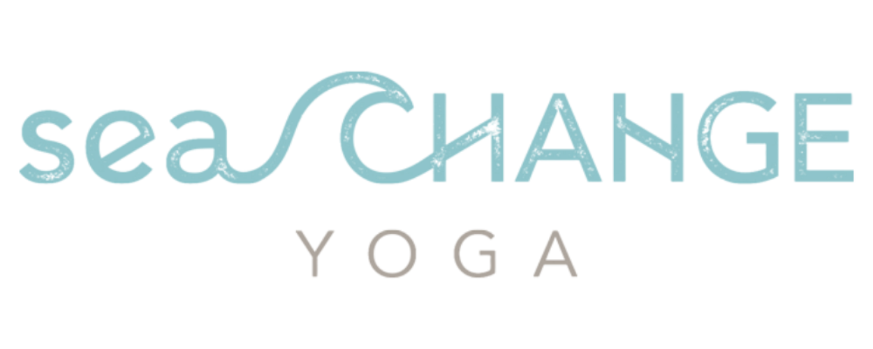 Sea Change Yoga