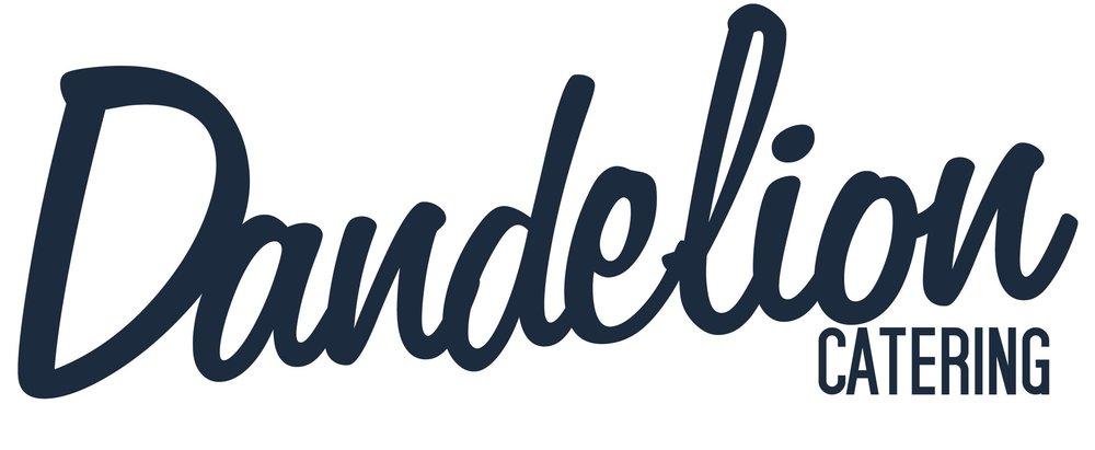 dandelion logo.jpg