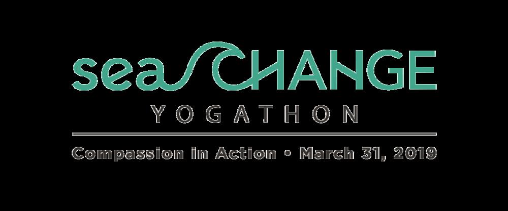 Transparent Yogathon.png