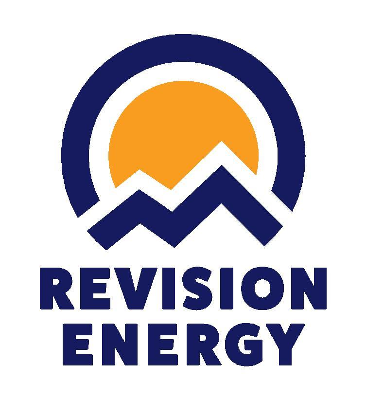 revision logo.jpg