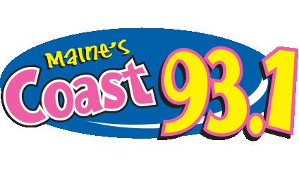 93.1 logo.png
