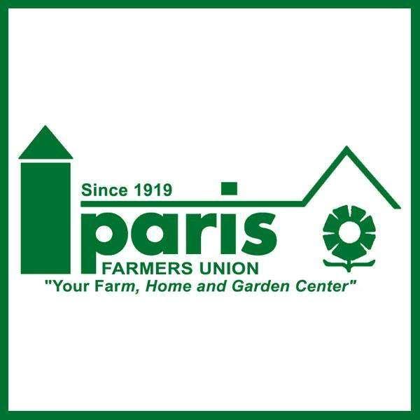 paris farmers union logo.jpg
